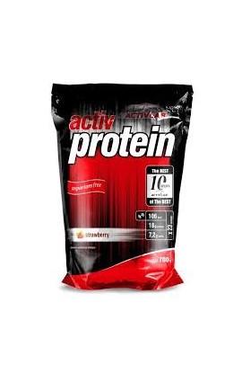 Activ Protein 700 г