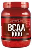 BCAA 1000 XXL 240 tabs