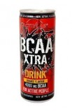 BCAA Xtra Drink -250ml