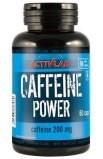 Caffeine Powder 60 caps