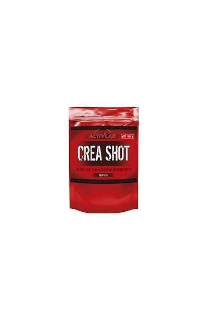 Crea Shot 1000g