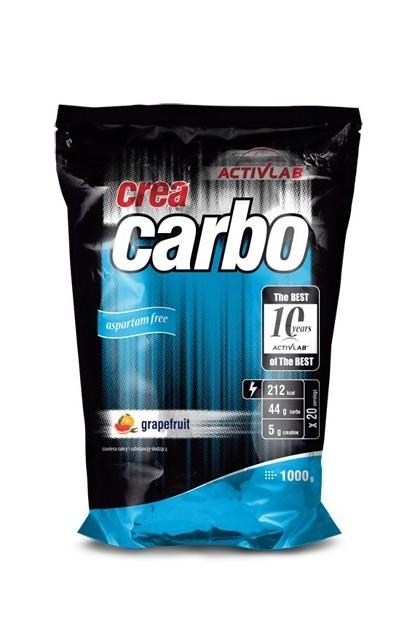 CreaCarbo 1000g