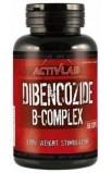 Dibencozide B-Complex 100 caps