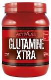 Glutamine Xtra 450g