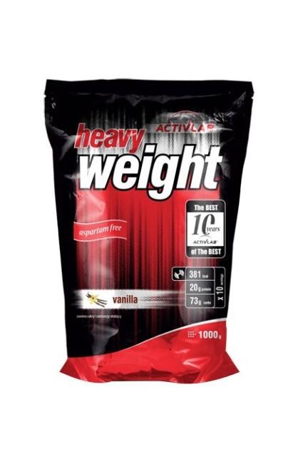 Heavy Weight 1000 g