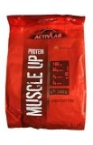 Muscle up Protein 2000 грм.