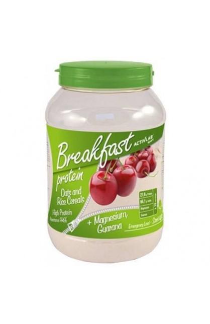 Protein Breakfast 1000g