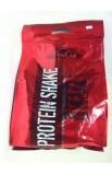 Protein Shake 2000g