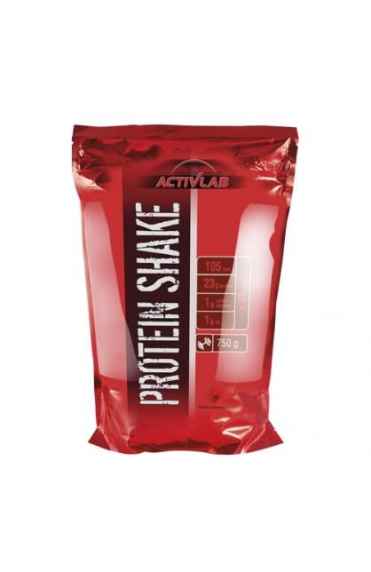 Protein Shake 750g
