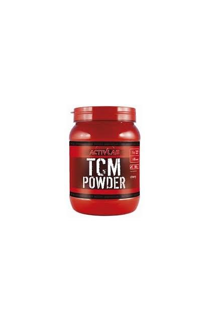 TCM Powder 500g