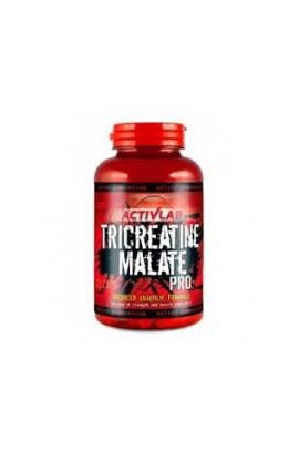 TRI Creatine Malate pro 120 kaps