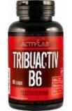 Tribuactiv B6 90 caps