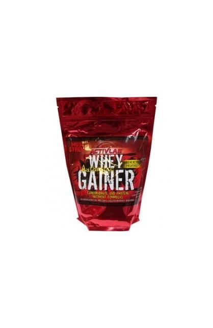 Whey Gainer 1000g