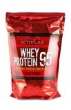 Whey Protein 95 700g