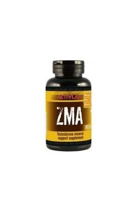 ZMA -90 caps