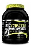 100% Creatine Monohydrate 1000г
