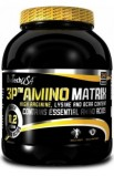 3P Amino Matrix 240таб
