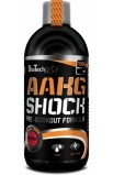 AAKG Shock Extreme - 500 мл