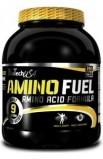 Amino Fuel 350 таб