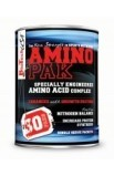 AMINO PAK - 30 пак
