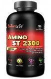 Amino ST 2300 180 таб