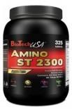Amino ST 2300 325 таб