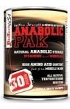 ANABOLIC PAK - 30 пак