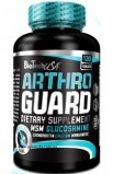 Arthro Guard 120 таб