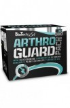 Arthro Guard Pack 30 pack