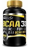 BCAA Nano 3D - 90 кап