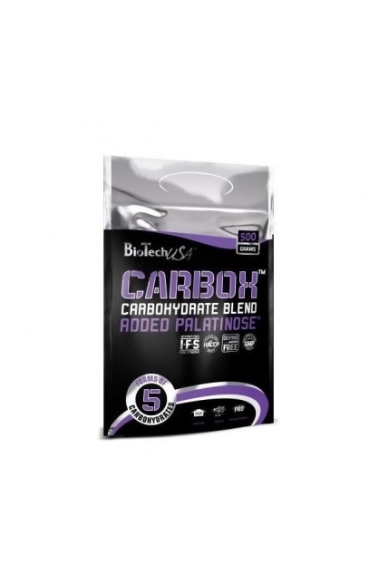 Carbox - 500 грамм