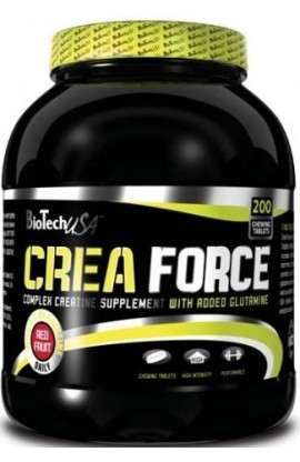 Crea Force 200таб