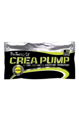Crea Pump - 50 гр