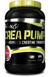 Crea-Pump 1000 гр
