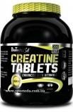 Creatine Tablets 200 таб