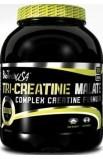 Creatine Malate 300 гр