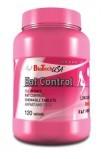 Eat Control - 120 таб