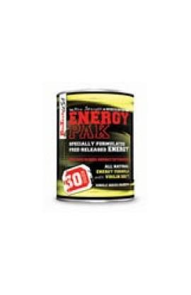 ENERGY PAK - 30 пак