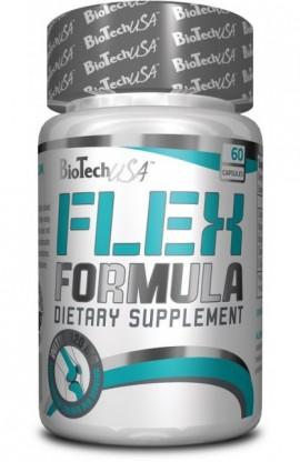 Flex Formula 60капс