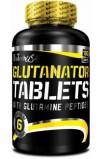 Glutanator Tablets 180 tabs