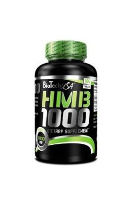 HMB 3000 150 капс