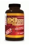 HMB 1000 60 таб