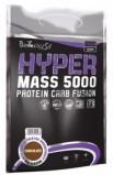 Hyper Mass 5000 1000г