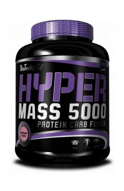 Hyper Mass 5000 2,27 кг