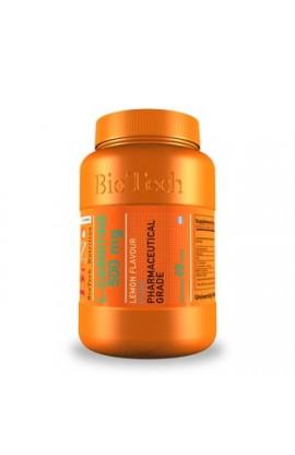 L-Carnitine 200 мг 70 таб