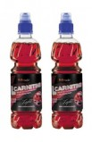 L-Carnitine Drink 1500mg (500ml)