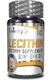 Lecithin 55 caps