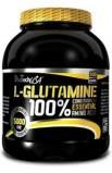 100% L-Glutamine 500 гр