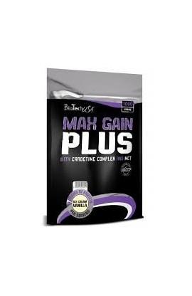 Max Gain Plus 1000 г