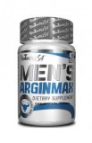 Men's Arginmax 90 таб